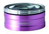 3R Smolia TZC 充電輕觸式LED放大鏡 3R Smolia TZC Magnifier