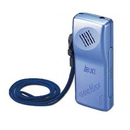 日本 IBUKI 聲音擴聽器 IBUKI Clear Voice Personal Sound Amplifier