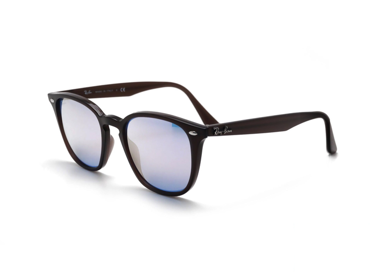 Ray-Ban RB4258 High Street-62311N