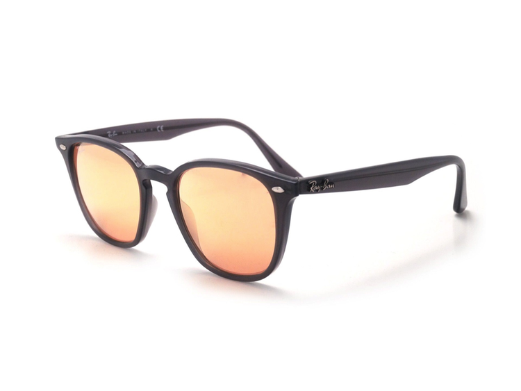 Ray-Ban RB4258 High Street-62307J
