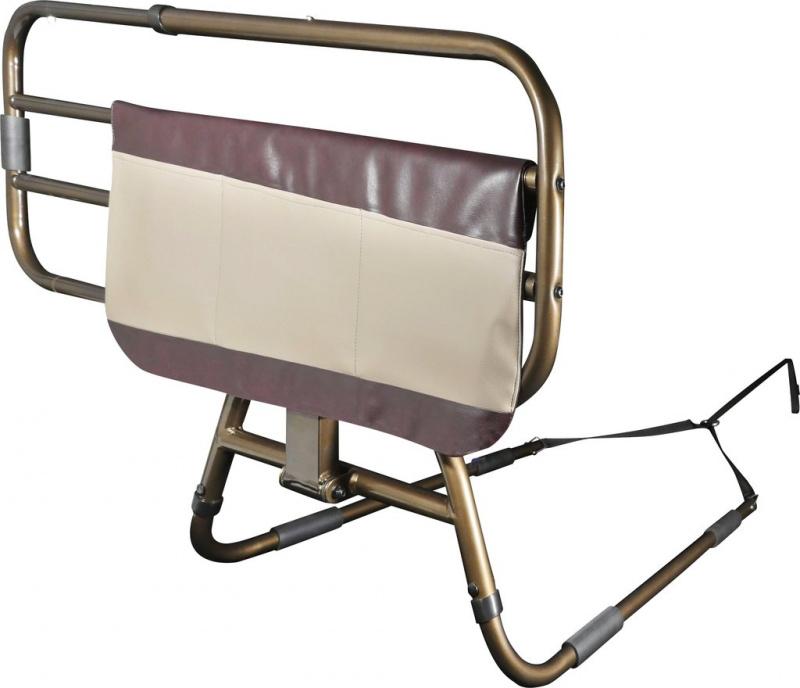 Signature Life - 伸縮可調較床欄 Signature Life Sleep Safe Bed Rail