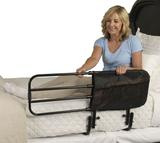 Stander EZ Adjust Bed Rail – 伸縮可調較床欄 Stander EZ Adjust Bed Rail