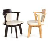 旋轉靠背椅 Turnable Dining Chair