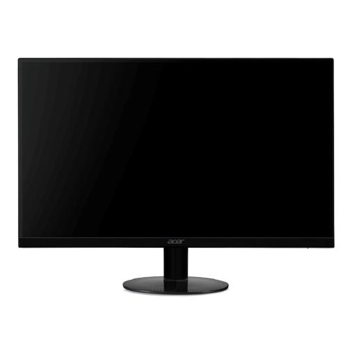 """Acer 21.5"""" IPS 超薄邊框高清電腦螢幕 (SA220Q)"""