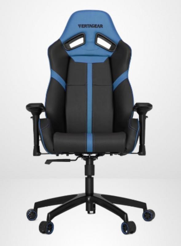 Vertagear Racing Series S-Line SL5000 專業電競椅【免運送貨服務*】
