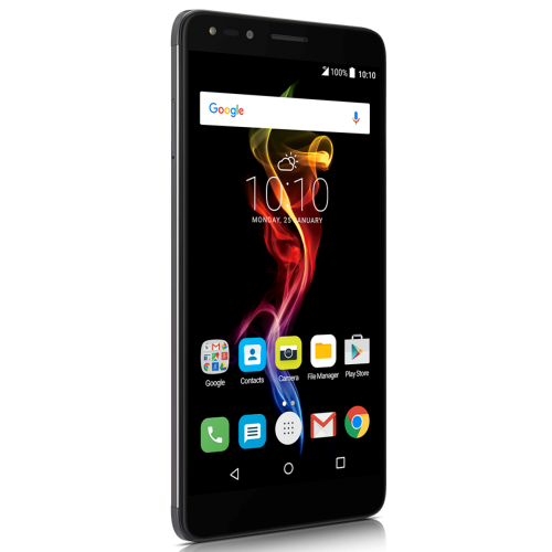 "Alcatel POP 4 6"" 4G LTE 7070i 智能手機 [2色]"