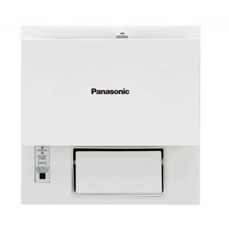 Panasonic 樂聲 FV-23BW1H 窗口式浴室寶 全新行貨 (淨機價)