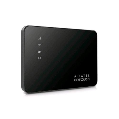 Alcatel - 阿爾卡特 Y858 Pocket Wifi 4G LTE