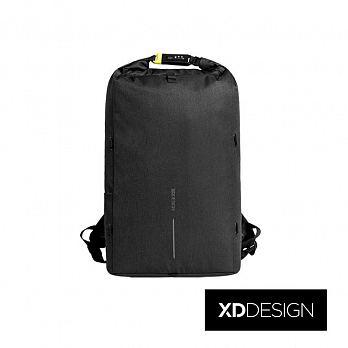 XD Design Bobby Urban Lite 第四代防盜防水電腦背囊 [3色]