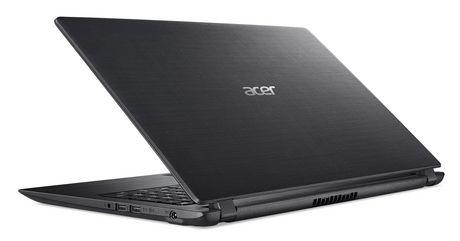 "Acer Aspire3 15.6"" 手提電腦 (A315-31-C2GA)"