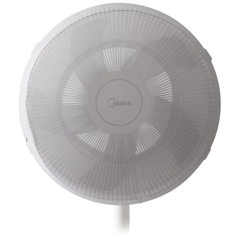風扇防塵套 [2個]