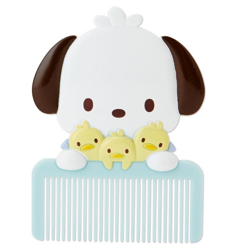 Sanrio系列 梳鏡套裝 [6款]