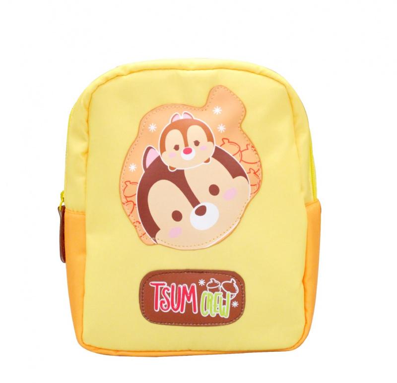 Disney迪士尼/迷你兵團兒童背包(9吋)