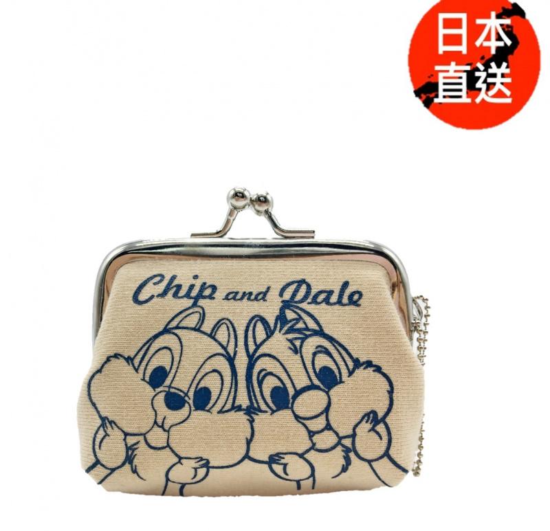Disney迪士尼小錢包/散纸包
