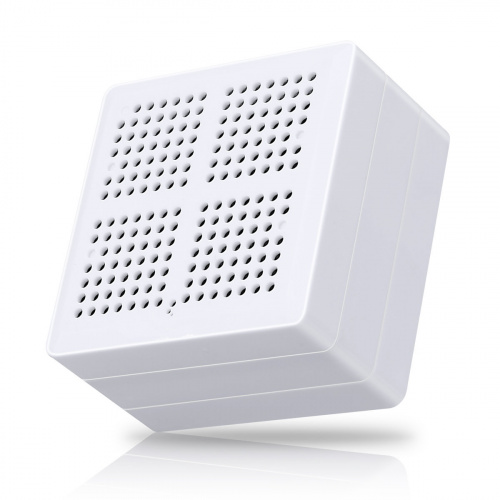 Washwow 無線充電自動洗滌器2.0