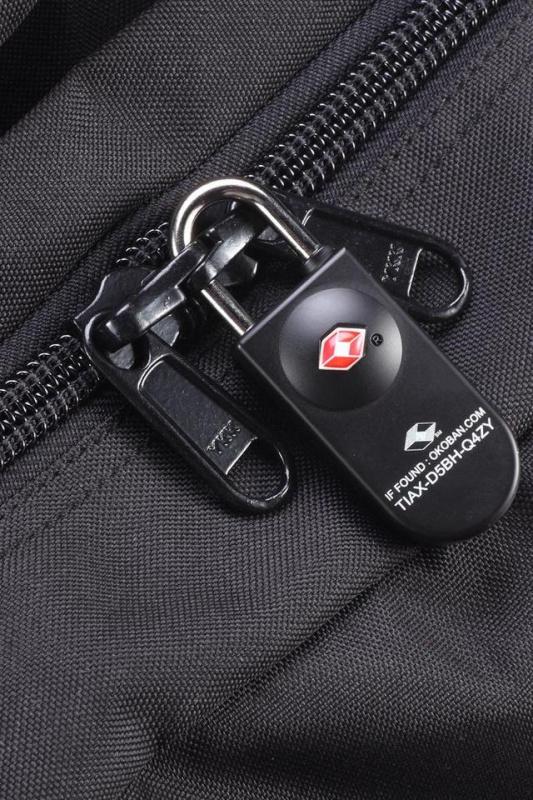 【夠曬方便】英國CABIN ZERO 旅行背囊 Navy (28L) - 符合飛機手提行李尺寸 旅遊 行李