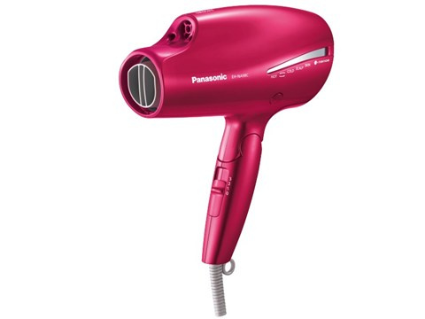 樂聲 Panasonic EH-NA98C「礦物納米離子護髮」風筒 香港行貨
