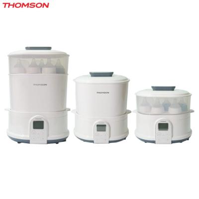 Thomson TM-BSD001 6合1 蒸氣消毒烘乾機 香港行貨