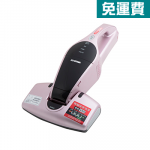 Iris Ohyama IC-FDC1 除塵蟎吸塵機 [2色]