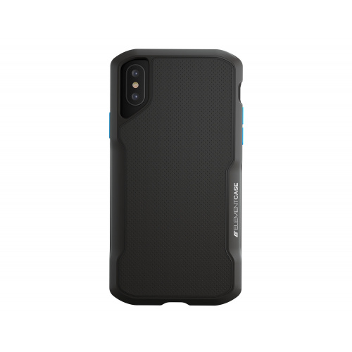 Element case SHADOW for iphone Xs / iphone Xs Max / iphone XR
