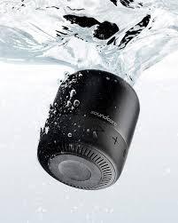 【香港行貨】Anker SoundCore Mini 2 小巧易攜藍牙喇叭