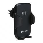 Verbatim 10W 無線充電車座