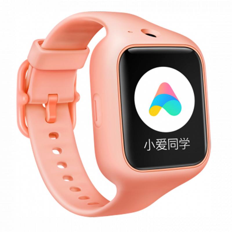 小米 Xiaomi 米兔兒童電話手錶3