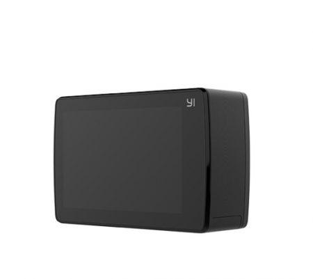 YI 4K 運動相機