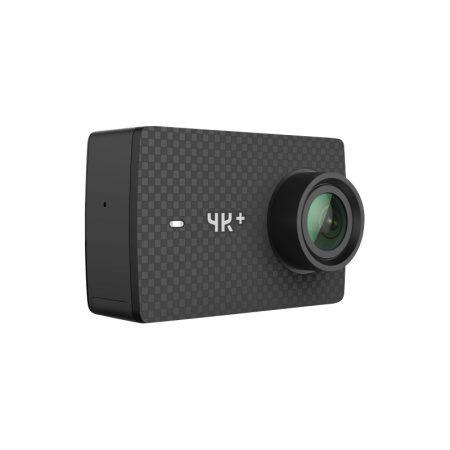 Yi 4K+ 運動相機