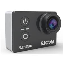 SJCAM SJ7 STAR運動攝影機