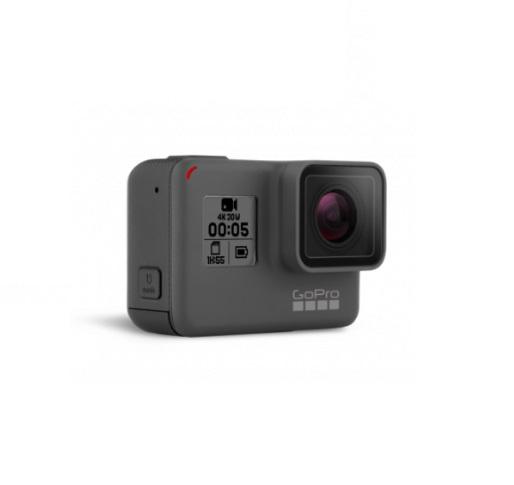 GOPRO HERO 5 BLACK 運動攝影機