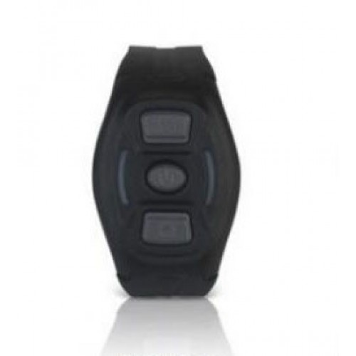 PANOVIEW 遙控手錶