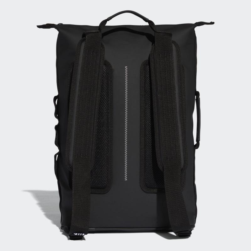 日本adidasエヌエムディー NMD BACKPACK [2色]