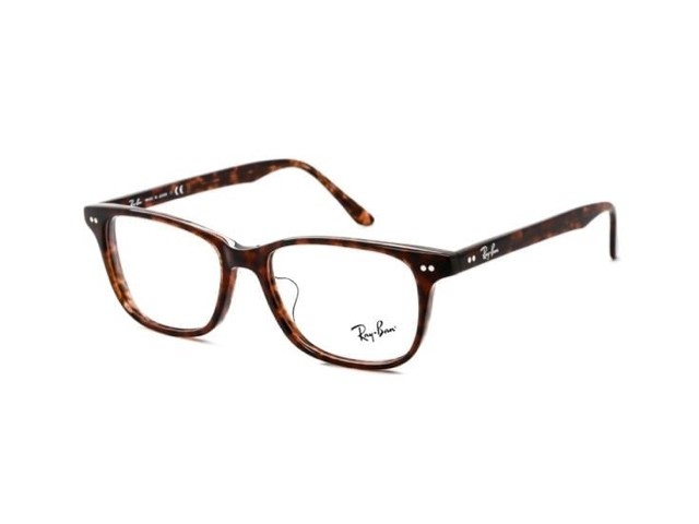 Ray-Ban RB5306D-2372 可配度數眼鏡