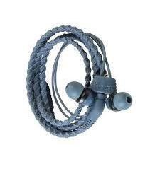 Wraps Talks 專利手繩式耳機 [通話版] [12款]