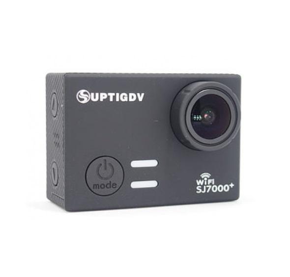 SJ7000 PLUS WIFI 運動攝影機