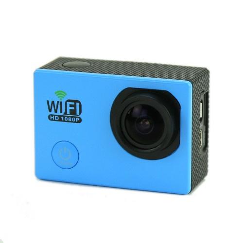 SJ6000 WIFI SONY CMOS