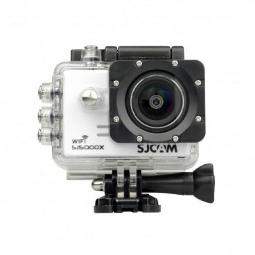 SJ5000X ELITE 運動攝影機
