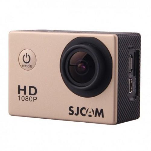 SJ4000 運動攝影機