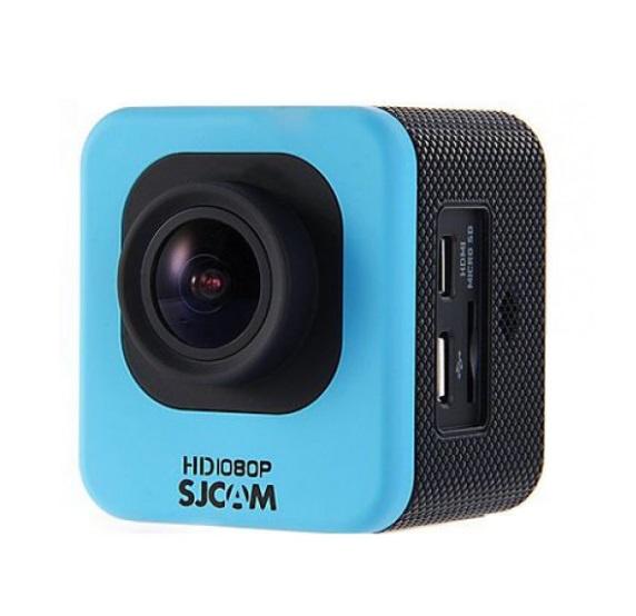 SJCAM M10 運動攝影機