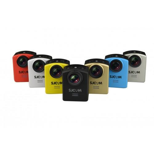 SJCAM SJ M20 運動攝影機