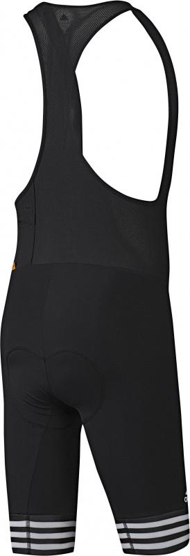 Adidas SG Adistar CD.Zero3 單車短褲 黑色