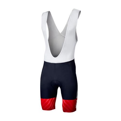 adidas British Cycling Team Replica 單車短褲