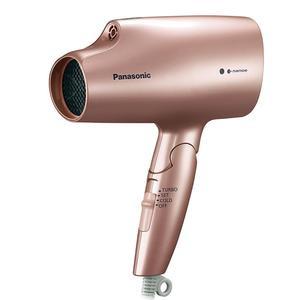 Panasonic EH-NA59 納米離子保濕風筒