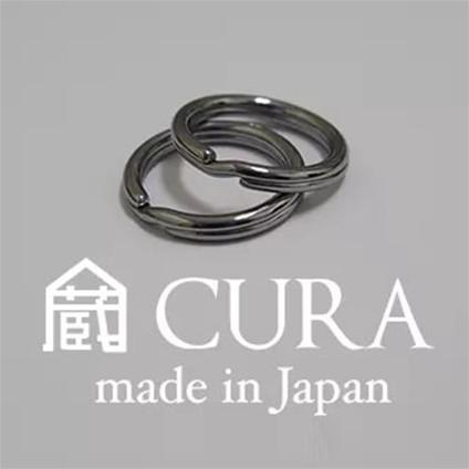 Sakura Sling 日本超人氣Fashion系相機帶