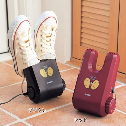 Disney迪士尼快速乾鞋機