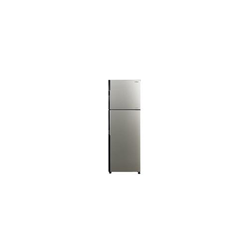 Hitachi R-H230PH1 日立雙門雪櫃
