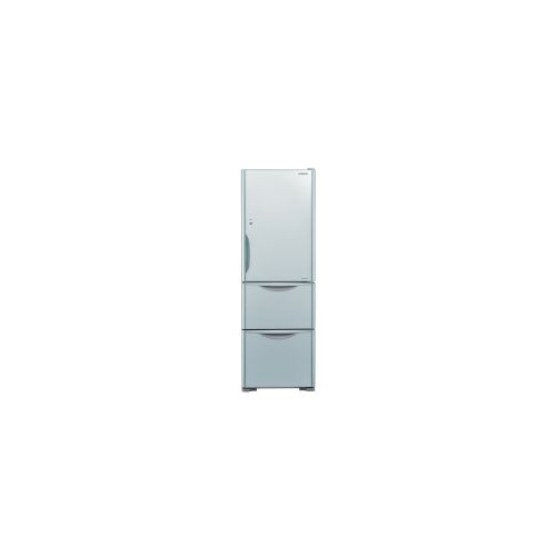 Hitachi R-SG38KPH 日立三門雪櫃