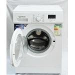 Thomson TM-FWQ7127公斤前置式滾桶洗衣機