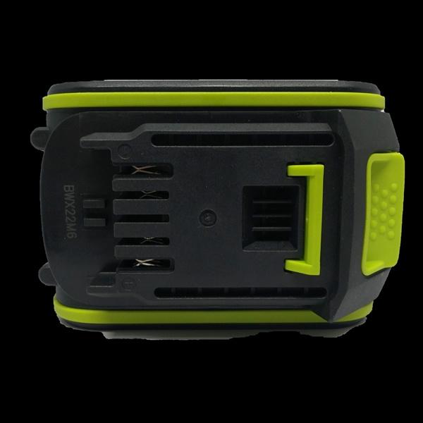 香港行貨 WORX WA3595 20V 4.0A 充電池